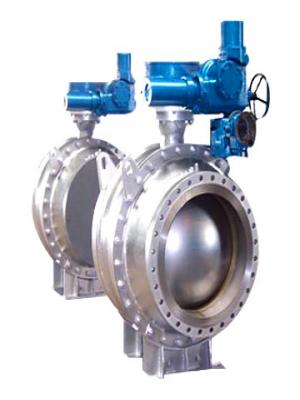 Clarifying The Different Types Of Valves Ball Globe Gate